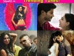 Yo Yo Honey Singh's Birthday Bash, AR Rahman's Mental Manadhil, Sunny Leone's Desi Look are a hit this week!