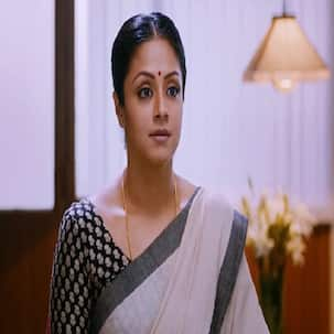 36 Vayadhinile teaser: And Jyothika is back with her same old spark!