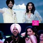 Dharam Sankat Mein song Do you know baby: Sophie Choudry dances to Gippy Grewal's tune!