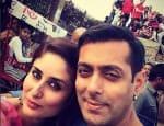 Salman Khan-Kareena Kapoor's Bajrangi Bhaijaan not to release onEid?
