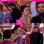 Yeh Hai Mohabbatein: Will Raman succeed to bring Adi back from Shagun?