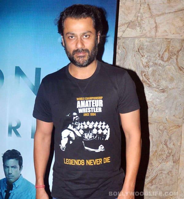 Abhishek Kapoor asked to pay up 60 lakh by Eros International