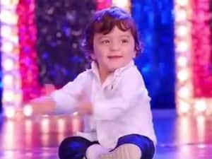 AbRam-Shahrukh-Khan-1