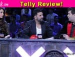 India's Got Talent 6 TV review: Akshay Kumar joins Karan Johar-Malaika Arora Khan as judge for the enjoyable first episode!