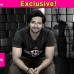 Ali Fazal remembers working with Paul Walker in Furious 7- watch video!