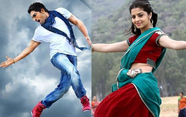 Allu Arjun Jr Ntr Ram Charan Teja Stars We Wish To Cast In The