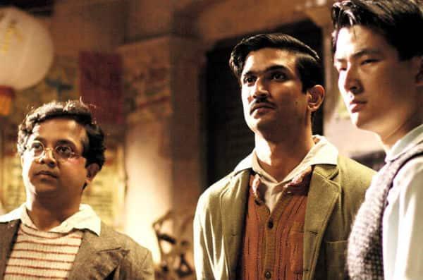 anand-tiwari-sushant-singh-rajput-in-detective-byomkesh-bakshy_1427972688220