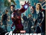 Box office collection: Avengers Age Of Ultron makes Rs 10.85 crores on Day 1 in India!