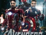 Box office collection: Avengers Age Of Ultron mints Rs 22.80 crores on Day 2 in India!