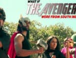 Rajinikanth- Ajith's dhamakedaar action is better than this boring spoof video on The Avengers!