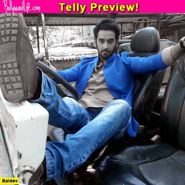Ek Veer Ki Ardaas Veera: Will Baldev realise that he is being manipulated?