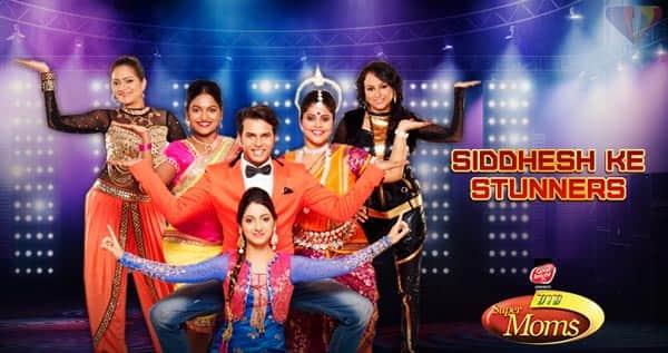 Did super moms grand finale 2015 full episode - Devasuram