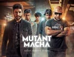 Here's a look at Farhan Akthar's latest rock number Mutant Macha – Watch video!