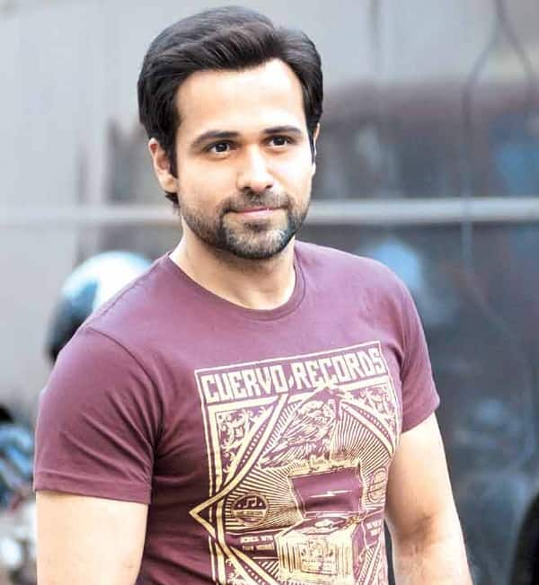 Emraan Hashmi, Bollywood's serial kisser to renounce his title!