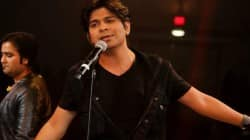 Ankit Tiwari rocks Generation Next concert held in USA – view pics!