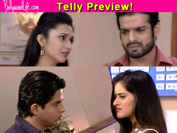 Yeh Hai Mohabbatein: Woah! Mihir and Mihika the new Raman- Ishita in the show?
