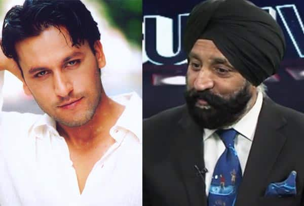 Here's what Nanak Shah Fakir producer Harinder Singh Sikka has to say about Sartaj Singh Pannu's claims…