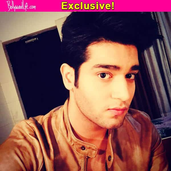 Kaisi Yeh Yaariyan's Abhishek Malik aka Harshad reveals why he came back on the show