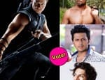 Randeep Hooda, Riteish Deshmukh or Ali Fazal – who should play Hawkeye in desi version of Avengers? Vote!