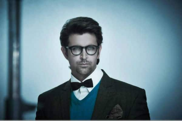 Hrithik Roshan to make his Hollywood debut this year!
