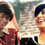 Tanu Weds Manu Returns song Banno: Kangana Ranaut finds a new tune for her swagger after Queen!