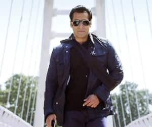 Salman Khan S Personal Stylist Ashley Rebello Shares Tips