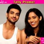 Nach Baliye 7: Meet Shakti Arora and Neha Saxena – the cutest couple in the dance reality show – Watch video!