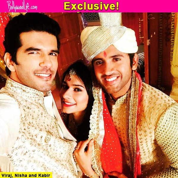 Nisha Aur Uske Cousins' producer reveals the real hero of the show