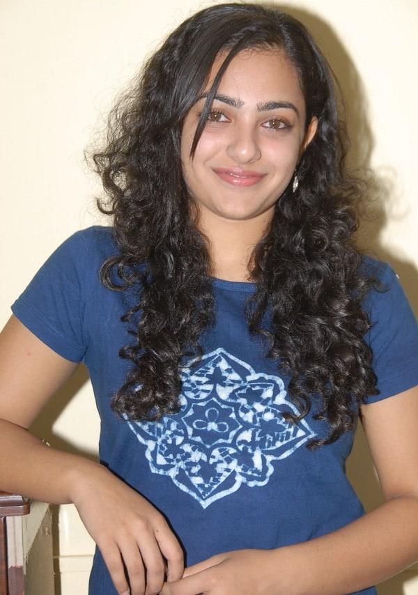 Post superhits O Kadhal Kanmani and Kanchana 2, Nithya Menen on a three-month break