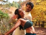 Gautham Kartik's heist film Vai Raja Vai to release on May 1