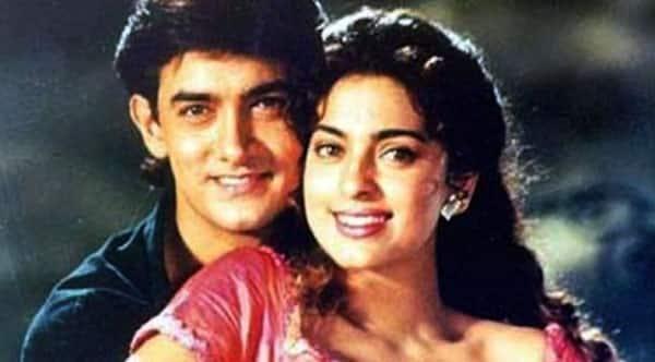 8 rare facts about Aamir Khan and Juhi Chawla's Qayamat Se Qayamat