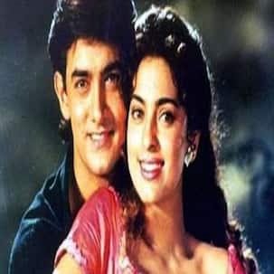 Did you know Qayamat Se Qayamat Tak isn't the film Aamir Khan and Juhi Chawla made their debuts with