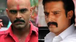 Vartak Nagar first look: Jimmy Shergill and Raghu Ram look MENACING in their new avatar