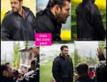 Here's why Aayush Sharma should turn Salman Khan's official photographer – view pics!