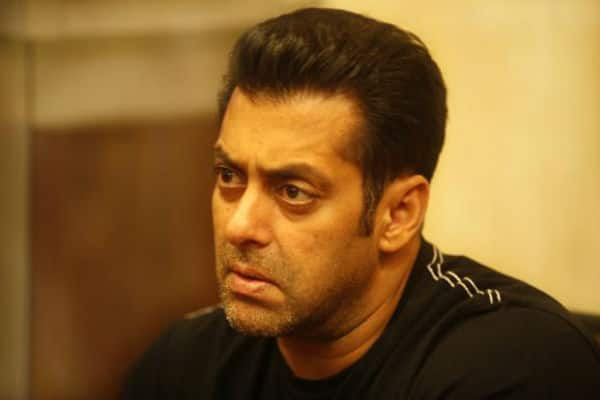 Hit-and-run case: Salman Khan's defence counsel questions why the actor's medical examination was wrapped up in 5 minutes!