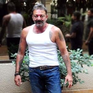 Kaante 2 won't go on floors without Sanjay Dutt