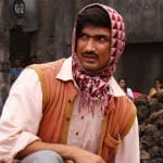 Errors Sushant Singh Rajput committed as Detective Byomkesh Bakshy!