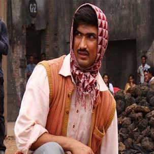 Errors Sushant Singh Rajput committed as Detective Byomkesh Bakshy!