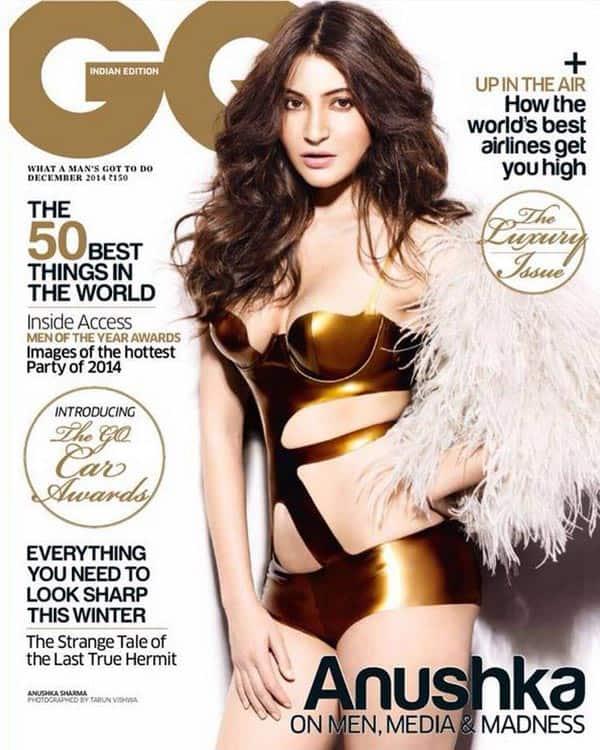 Teaser-Anushka-Sharma-on-GQ-Magazine-Cover