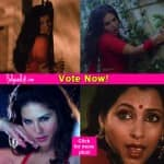Sunny Leone vs Dimple Kapadia: Aao na from Kuch Kuch Locha Hai or from Sagar – which one is better? Vote!