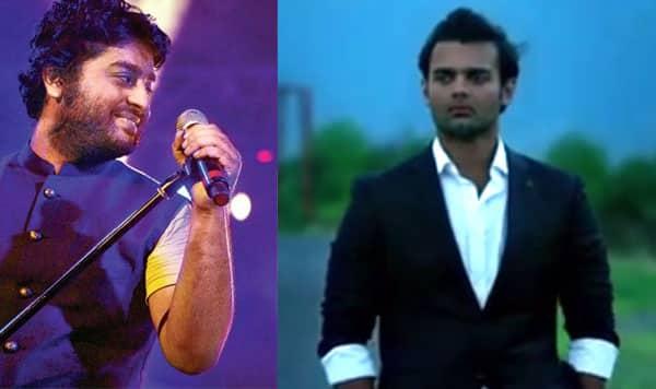 Ishqedarriyaan Song Judaa: Arijit Singh's pathos-filled voice bowls youover