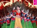 Braj Mahotsav: Shraddha Kapoor, Hema Malini, Aditi Rao Hydari put up a special act – Viewpics!