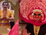 Kamal Haasan's Uttama Villain in legal trouble over Rs 2.22 crores pending of a financier