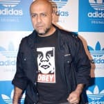Vishal Dadlani shows support for AIB's #SaveTheInternet initiative – watch video!