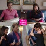 Dil Dhadakne Do dialogue promos: A glimpse into the screwed up lives of Anil Kapoor, Ranveer Singh and Anushka Sharma!