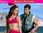 ABCD 2 music review: Sachin-Jigar score for Shraddha Kapoor and Varun Dhawan's dance film is more impressive than the prequel!