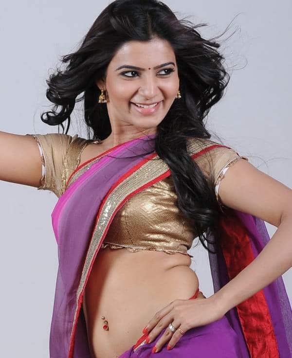 actress_samantha_hot_violet_saree_photoshoot_stills_01534eb__1432472794_106.208.249.220