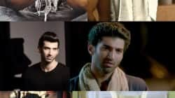 Here's how Aditya Roy Kapur has become a fashion icon for the youth – view pics!