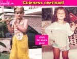 Sidharth Malhotra and Alia Bhatt's childhood pic is an instant 'crush alert'