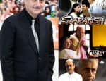 31 years of Anupam Kher in Bollywood: Saaransh, Daddy and A Wednesday films of the actor you simply cannot miss!